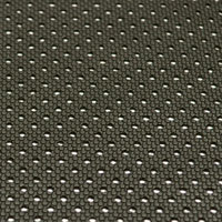 Slip-not Perforated