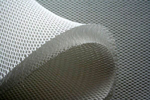 Spacer Fabrics Eastex Products Inc
